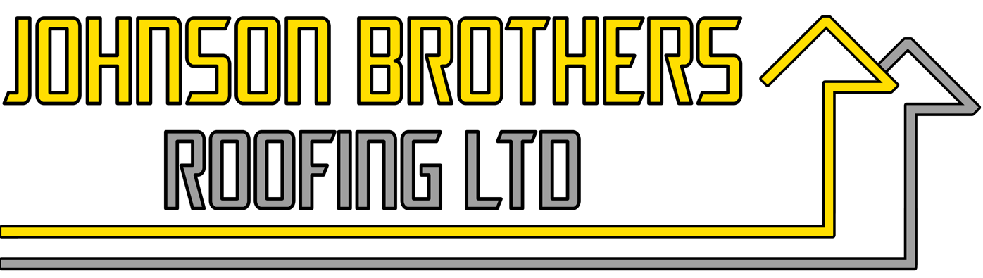 Johnson Brothers Roofing Ltd